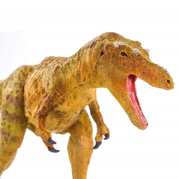 safari (サファリ)キアンゾサウルス 100352