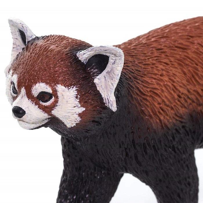 safari (サファリ) レッサーパンダ 100320