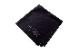 ワイリーエックス/ ヘリックス HELIX 01 スモークレンズ/マットブラックフレーム サングラス【Wiley X正規販売店】
