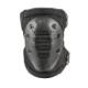 軍用 5.11 ファイブイレブン タクティカル EXO.K1  50359 エクスターナル ニーパッド 膝パッド KNEE PAD