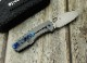 ボーカー プラス 01BO337 F3.5 G10 折り畳みナイフ,BOKER Plus【日本正規品】