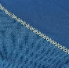 【メール便配送可】コンドル/CONDOR サージ  トレーニング ワークアウトTシャツ ブルー M