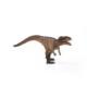 Schleich (シュライヒ) ギガノトサウルス(ジュニア)15017