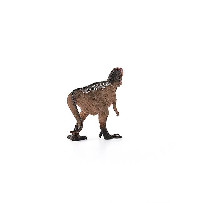 Schleich (シュライヒ) ディアブロケラトプス15015