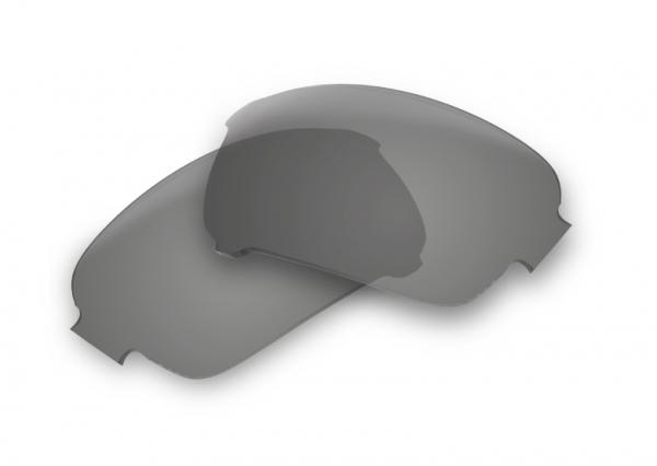 ESS Rollbar ロールバー 防弾 サングラス 交換レンズ ミラー グレー【メール便配送可】