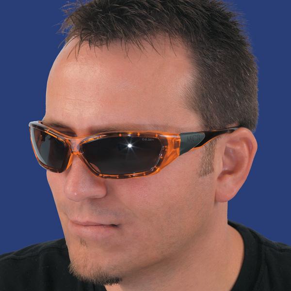 クルーズ/CREWS フォース フレックス FORCE FLEX オレンジフレーム サングラス 【レターパックプラス便配送可】