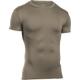 【メール便配送可】軍用 アンダーアーマー/Under Armour タクティカル コンプレッション Tシャツ フェデラルタン  ヒートギア HEAT GEAR