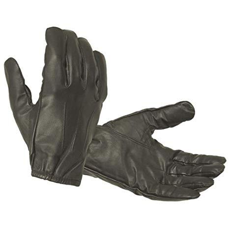 特価 ハッチ/HATCH ハッチ レジスター 防刃・手袋 グローブ RFK300 Lサイズ