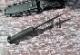 ケーバー/KA-BAR マーク1 2221 1095 カーボン  ナイフ カイデックスシース