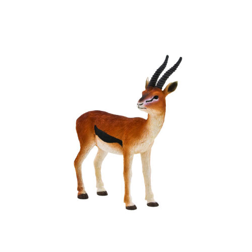 Mojo/ANIMAL PLANET トムソンガゼル  387122