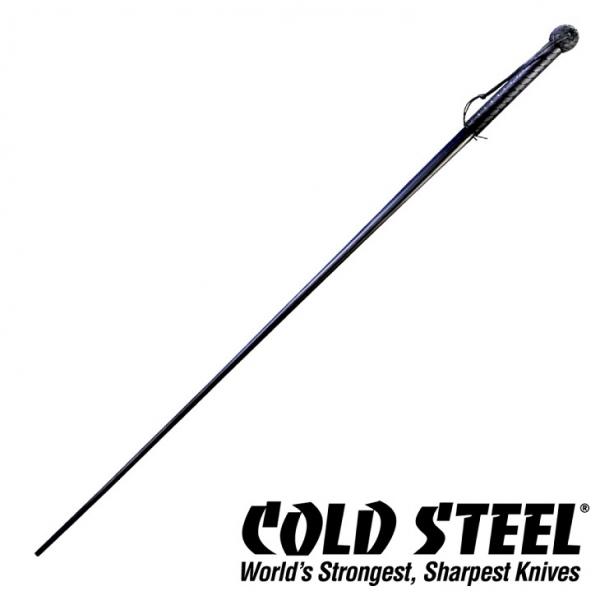 コールドスチール COLD STEEL 95SLB The Sjambok 鞭 ムチ 54インチ