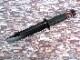 スミス&ウェッソン/S&W M&P 1122584 スペシャル OPS ボウイ 7インチ ナイフ Specials Ops Fixed Blade Knife