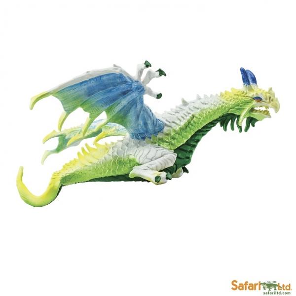 safari (サファリ)ヘイズドラゴン 10158