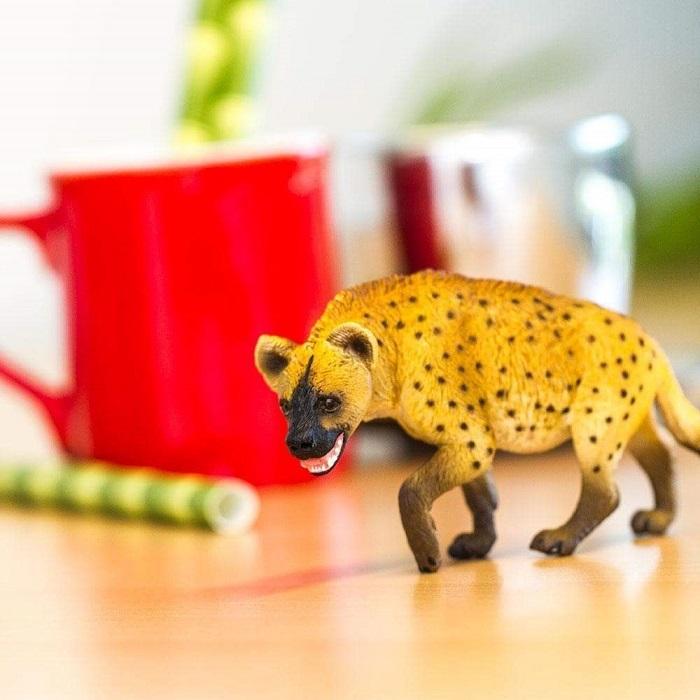 safari (サファリ) タテガミオオカミ 222629