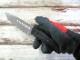 キズリャル/キズニャル シティーハンター AUS-8鋼/G-10ハンドル ロシア製 ナイフ Kizlyar Supreme City Hunter