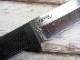 コールドスチール/CS38CKE SRK 3V鋼/Kray-Exハンドル ナイフ COLD STEEL