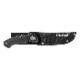 シェフィールド/12149 トラクストン ナイフ 420ステンレス鋼/ABSハンドル  Sheffield Truxton