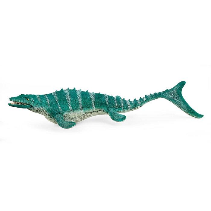 Schleich (シュライヒ) モササウルス 15026 (2021年新作)