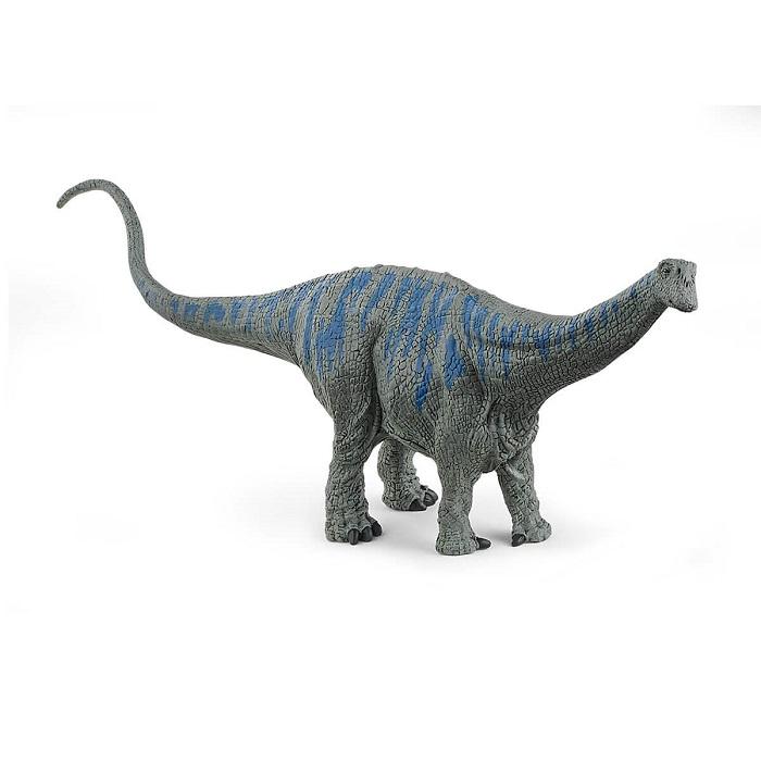 Schleich (シュライヒ) ブロントサウルス 15027 (2021年新作)