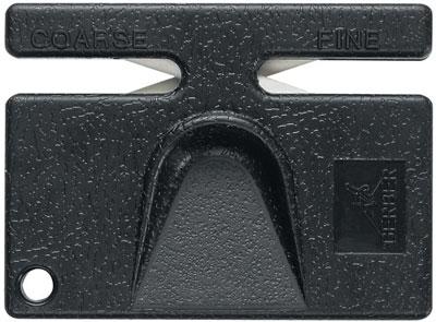 【メール便配送可】ガーバー/GERBER セラミック 携帯 シャープナー 砥石  G4307