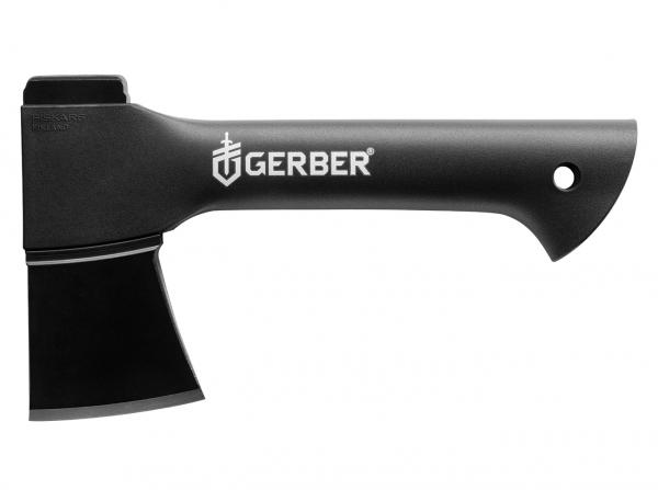 ガーバー/GERBER バック パックス2 9 ハチェット PAXE 斧・アックス G2648