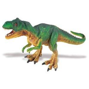 safari (サファリ) T-Rex 298529