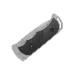 ガーバー GERBER G0591 フリーマン ガイド ドロップポイント 折り畳み ナイフ Gater Freeman drop point knife