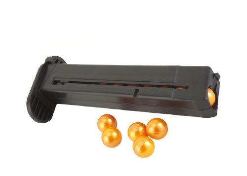 JT 12mm マスター ペイントボール ハンドガン  (ミリタリー)