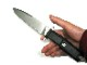 EXTREMA RATIO/エストレイマ ラティオ ER0162SW VENOM ベノム タクティカル ナイフ 直刃 N690 ストーンウォッシュ