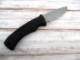 ガーバー GERBER G06094 ゲイター ドロップポイント ストーンウォッシュ シースナイフ Gater drop point knife