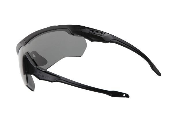ESS クロスブレード Crossblade 2LS サングラス 2種交換レンズ 9032-02