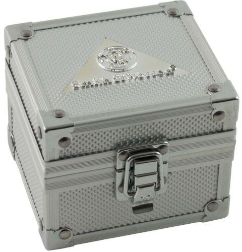 スミス&ウェッソン S&W  ウォッチ 腕時計用 BOX ボックス