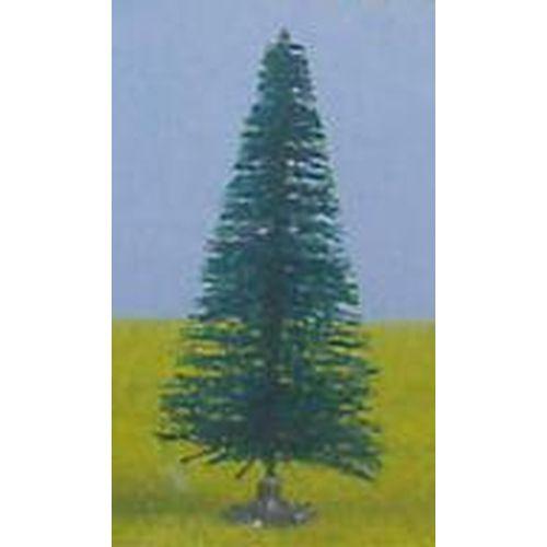 JORDAN(ジョルダン)JD80D 針葉樹 杉 H約8cm 10本入