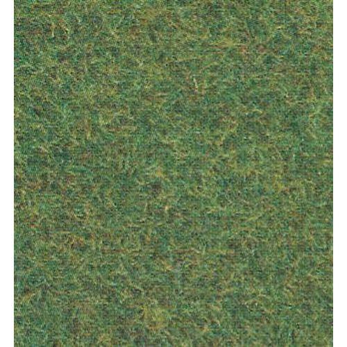 JORDAN(ジョルダン)JD104H 芝生マット グリーン(ハーフサイズ)75x50cm