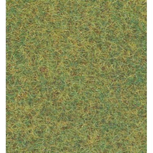 JORDAN(ジョルダン)JD101H 芝生マット(ライトグリーン)75x50cm