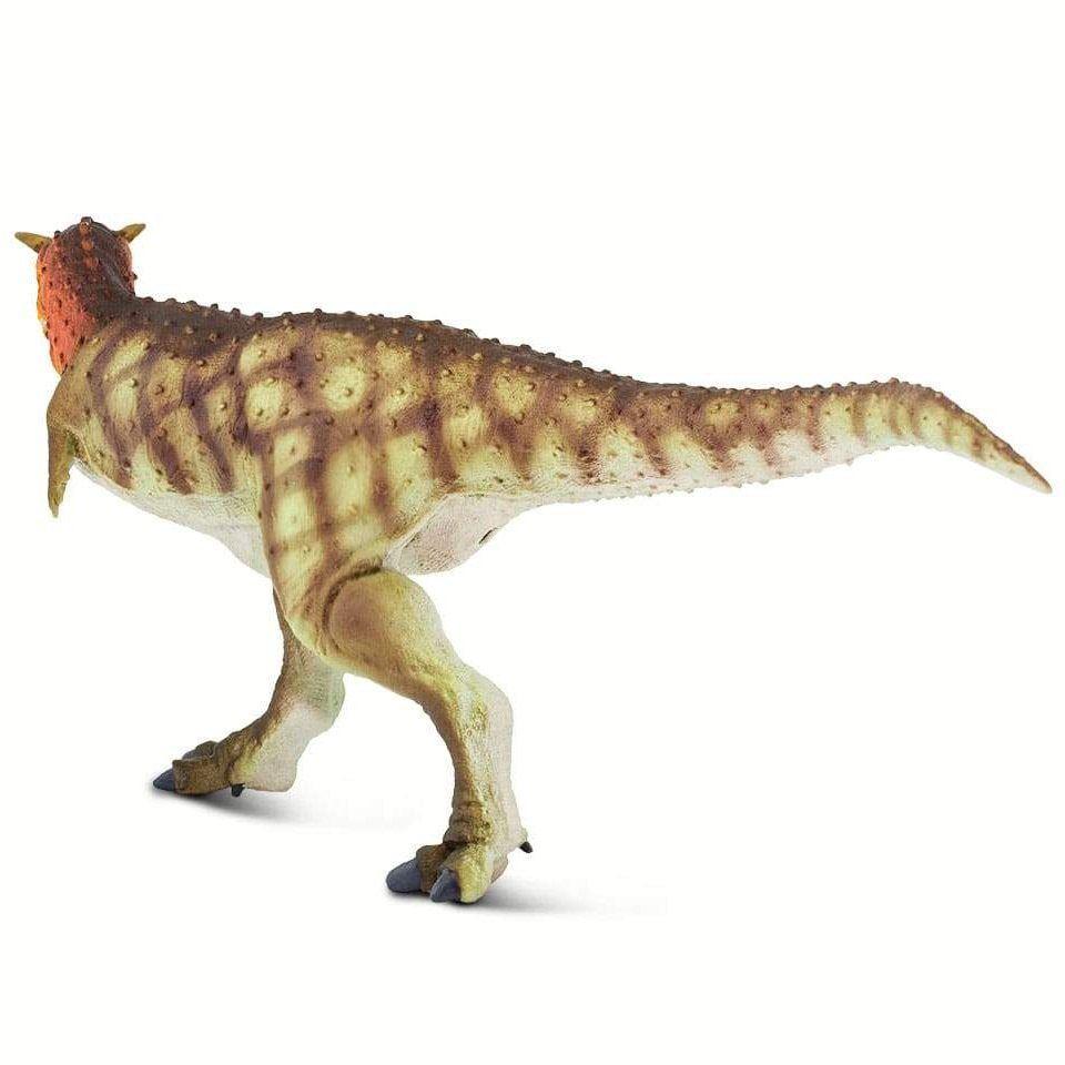safari (サファリ)WS カルノタウルス 100310