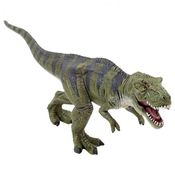 Mojo/ANIMAL PLANET ティラノサウルス 387258