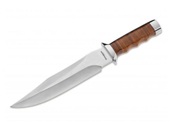 ・BOKER Magnum/ボーカー マグナム 02MB565 ジャイアント ボウイ ナイフ