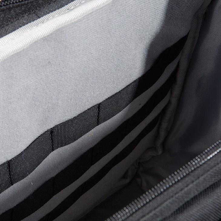 軍用 5.11 ファイブイレブン タクティカル サイドトリップ ブリーフケース バッグ 56003