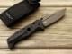 ベンチメイド 275GY-1 アダマス グレイ-ブラック 折り畳みナイフ ,BENCHMADE Adamas GRAY coating【日本正規品】