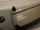 ベンチメイド 275FE-2 アダマス アース-OD 折り畳みナイフ ,BENCHMADE Adamas Flat earth coating【日本正規品】