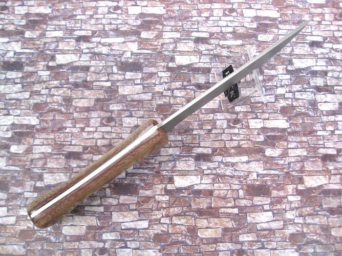 コンドル/ツール&ナイフ プリミティブ キャンプ ナイフ 1095カーボン マイカルタ ハンドル CONDOR Primitive