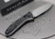 ベンチメイド 570-1 プレシディオ2 ウルトラ /シルバー直刃 ,折り畳み ナイフ,BENCHMADE PRESIDIO II ULTRA