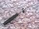 コンドル/ツール&ナイフ テラスール ナイフ1095カーボン ポリプロピレン ブラックハンドル CONDOR