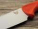 ベンチメイド 15500 ミートクラフター ハント シースナイフ ,BENCHMADE MEATCRAFTER HUNT【日本正規品】