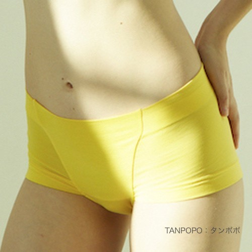 Standard Shorts(スタンダード ショーツ)