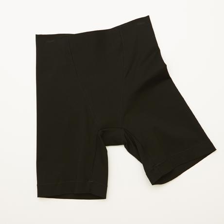Semilong Shorts(セミロングショーツ)
