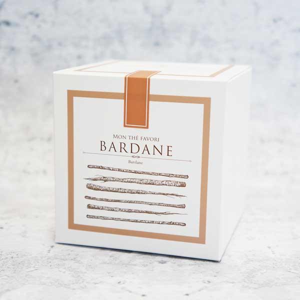 BARDANE (ごぼう茶) 20袋