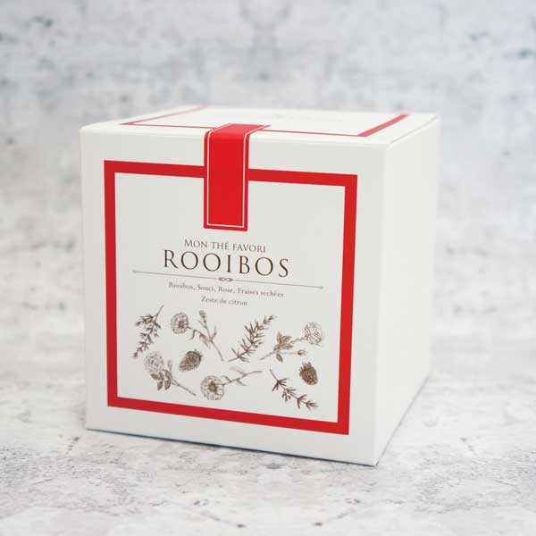 ROOIBOS(ルイボス) 20TB