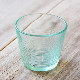 BALIZEN|ガラス フリーカップ(ラウンド)